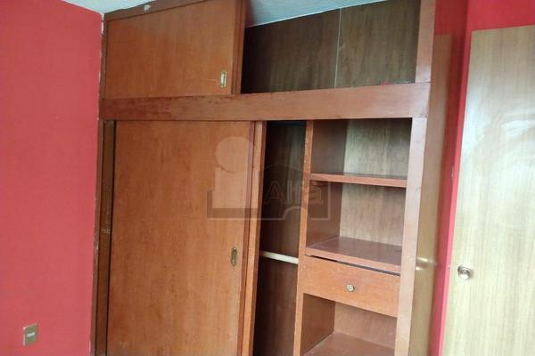 Foto de departamento en venta en la turba , la turba, tláhuac, df / cdmx, 0 No. 02