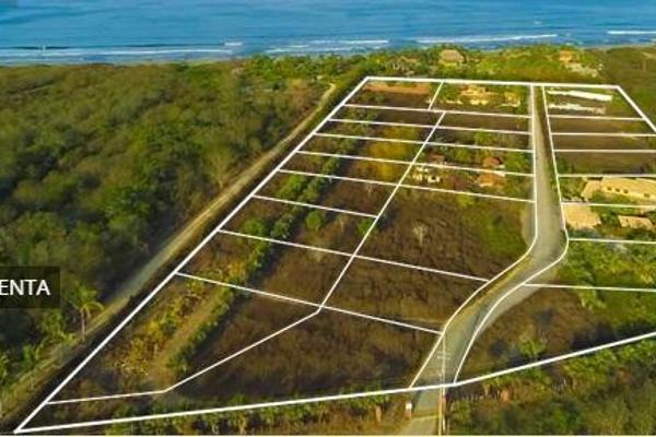 Foto de terreno habitacional en venta en  , la unión centro, la unión de isidoro montes de oca, guerrero, 14023527 No. 04
