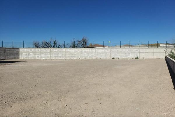 Foto de terreno comercial en renta en  , la unión, torreón, coahuila de zaragoza, 13364696 No. 01