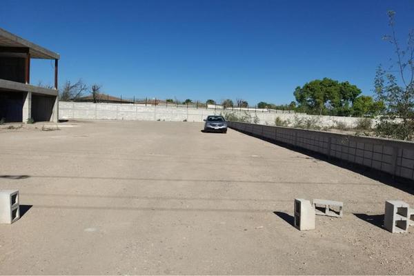 Foto de terreno comercial en renta en  , la unión, torreón, coahuila de zaragoza, 13364696 No. 02