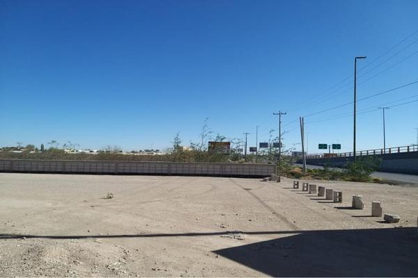 Foto de terreno comercial en renta en  , la unión, torreón, coahuila de zaragoza, 13364696 No. 03