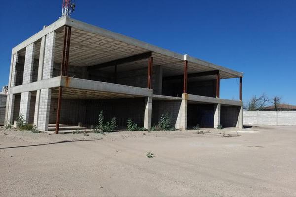 Foto de terreno comercial en renta en  , la unión, torreón, coahuila de zaragoza, 13364696 No. 05