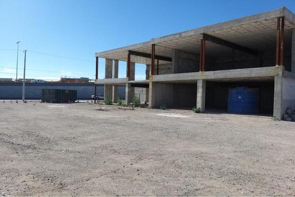 Foto de terreno comercial en renta en  , la unión, torreón, coahuila de zaragoza, 13364696 No. 06