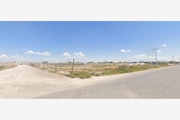 Foto de terreno comercial en renta en  , la unión, torreón, coahuila de zaragoza, 0 No. 01