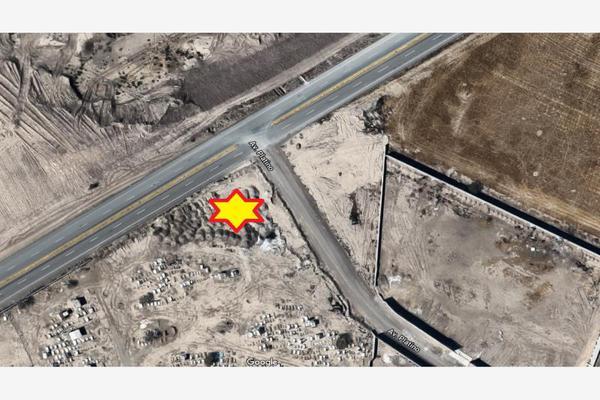 Foto de terreno comercial en renta en  , la unión, torreón, coahuila de zaragoza, 0 No. 05