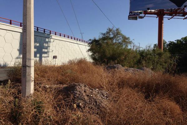 Foto de terreno comercial en renta en  , la unión, torreón, coahuila de zaragoza, 21062032 No. 02