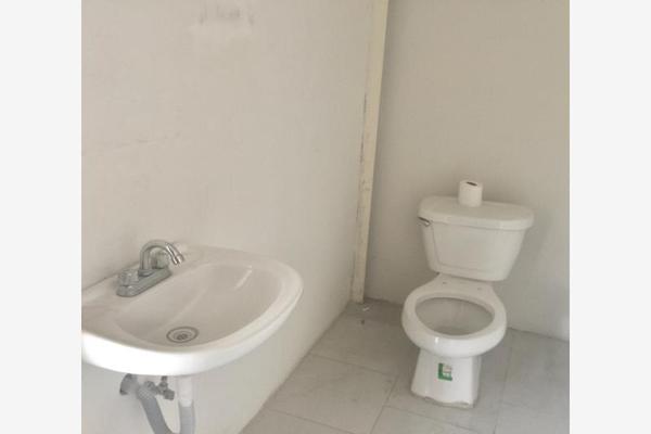 Foto de bodega en renta en  , la unión, torreón, coahuila de zaragoza, 5868813 No. 11