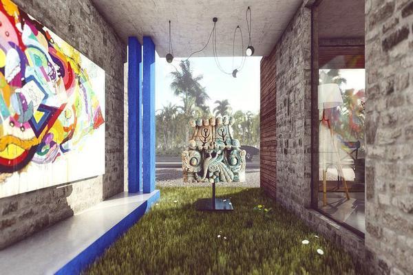 Foto de departamento en venta en la veleta , la veleta, tulum, quintana roo, 15239195 No. 14