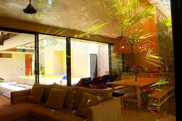 Foto de casa en venta en la veleta , tulum centro, tulum, quintana roo, 9233208 No. 02