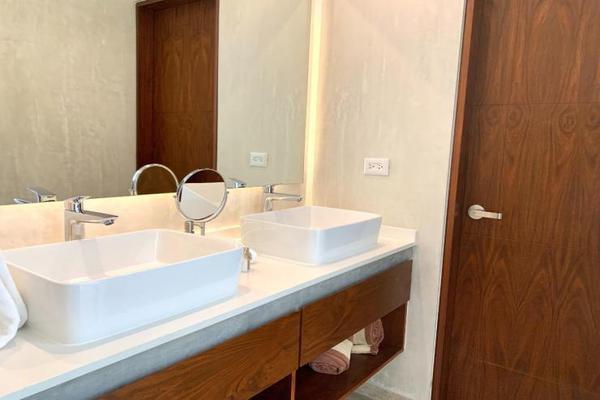 Foto de casa en condominio en venta en la veleta, tulum, quintana roo , la veleta, tulum, quintana roo, 0 No. 06