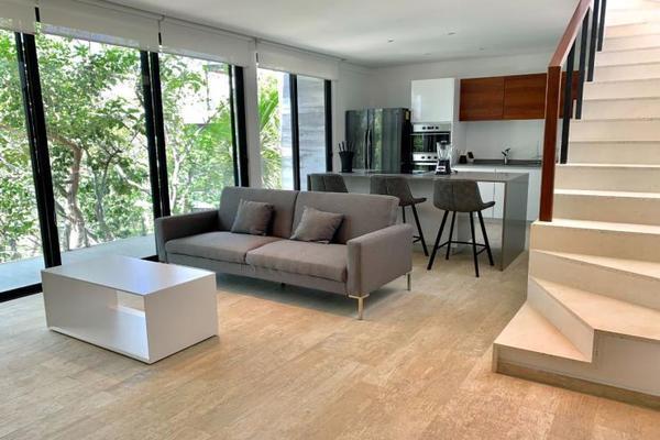 Foto de casa en condominio en venta en la veleta, tulum, quintana roo , la veleta, tulum, quintana roo, 0 No. 09