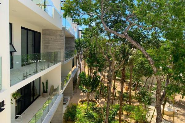 Foto de casa en condominio en venta en la veleta, tulum, quintana roo , la veleta, tulum, quintana roo, 0 No. 25