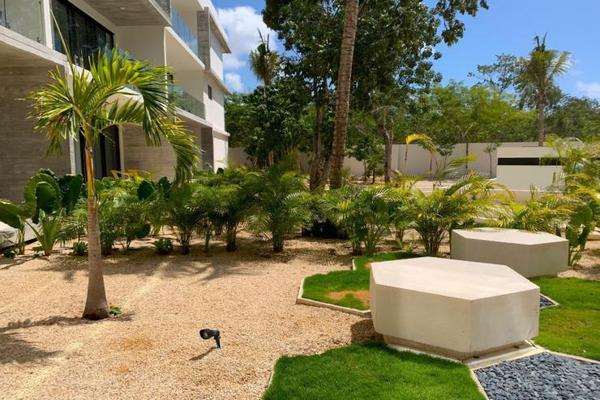 Foto de casa en condominio en venta en la veleta, tulum, quintana roo , la veleta, tulum, quintana roo, 0 No. 26