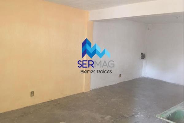 Foto de casa en venta en  , la venta, acapulco de juárez, guerrero, 5442302 No. 02