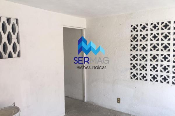 Foto de casa en venta en  , la venta, acapulco de juárez, guerrero, 5442302 No. 03