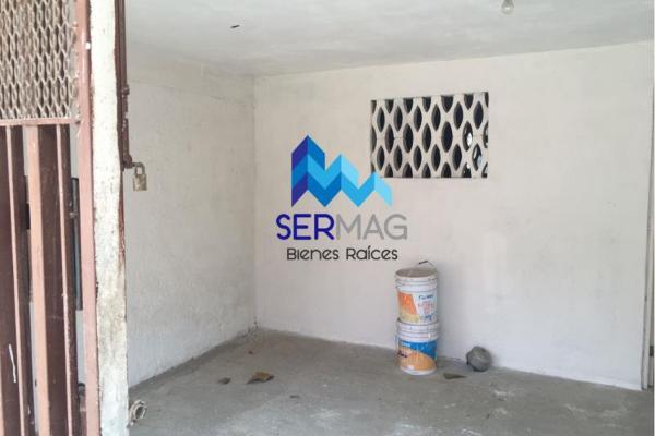 Foto de casa en venta en  , la venta, acapulco de juárez, guerrero, 5442302 No. 04