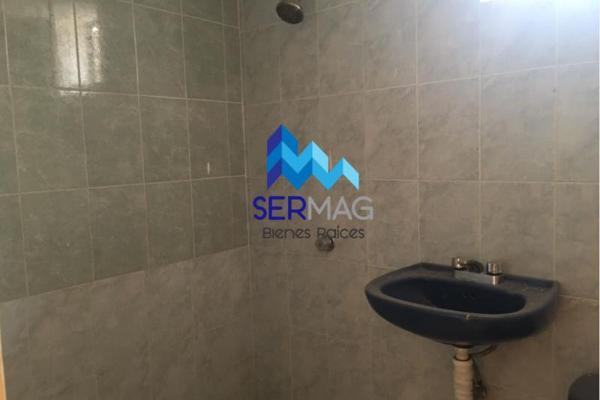 Foto de casa en venta en  , la venta, acapulco de juárez, guerrero, 5442302 No. 05
