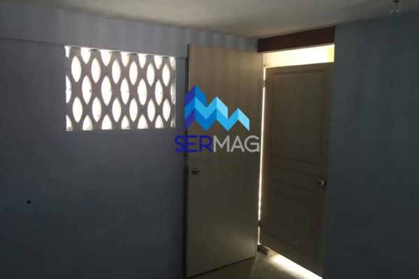 Foto de casa en venta en  , la venta, acapulco de juárez, guerrero, 5442302 No. 07