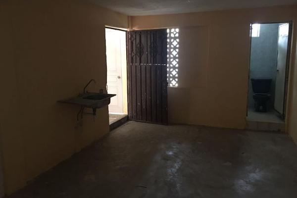 Foto de casa en venta en  , la venta, acapulco de juárez, guerrero, 5442302 No. 08