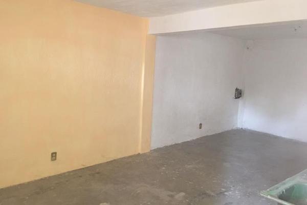 Foto de casa en venta en  , la venta, acapulco de juárez, guerrero, 5442302 No. 09