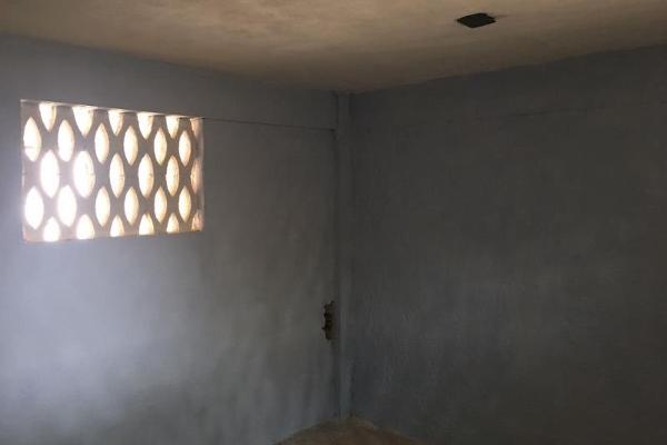 Foto de casa en venta en  , la venta, acapulco de juárez, guerrero, 5442302 No. 10