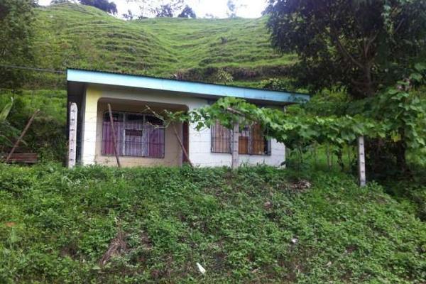 Casa en la verbena en venta id 1484995 for Inmobiliaria la casa