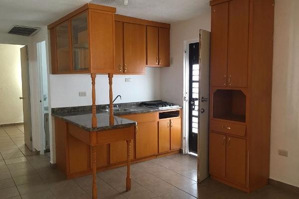 Foto de casa en venta en  , la verbena, hermosillo, sonora, 3428017 No. 05