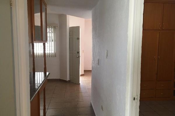 Foto de casa en venta en  , la verbena, hermosillo, sonora, 3428017 No. 06