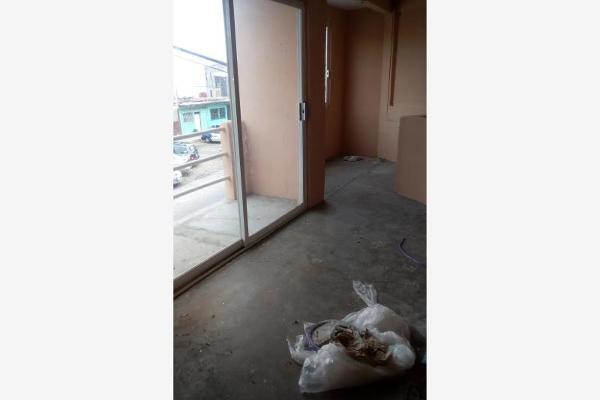 Foto de casa en venta en la victoria 1, la laja, acapulco de juárez, guerrero, 5429265 No. 05