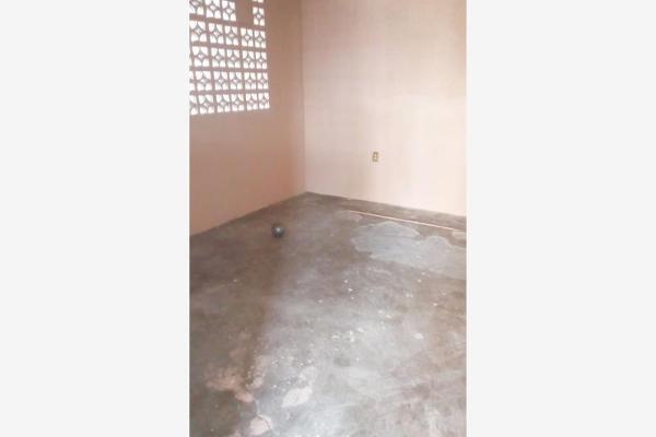 Foto de casa en venta en la victoria 1, la laja, acapulco de juárez, guerrero, 5429265 No. 07