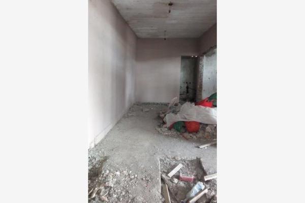 Foto de casa en venta en la victoria 1, la laja, acapulco de juárez, guerrero, 5429265 No. 08
