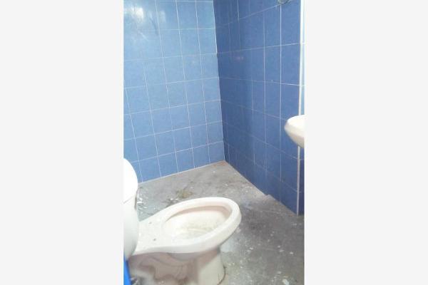 Foto de casa en venta en la victoria 1, la laja, acapulco de juárez, guerrero, 5429265 No. 09