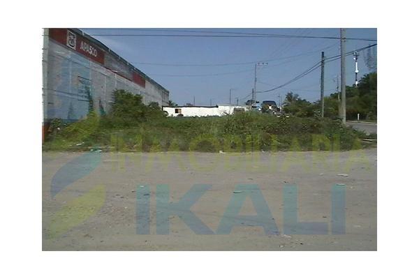 Foto de terreno habitacional en renta en  , la victoria, tuxpan, veracruz de ignacio de la llave, 5315160 No. 03
