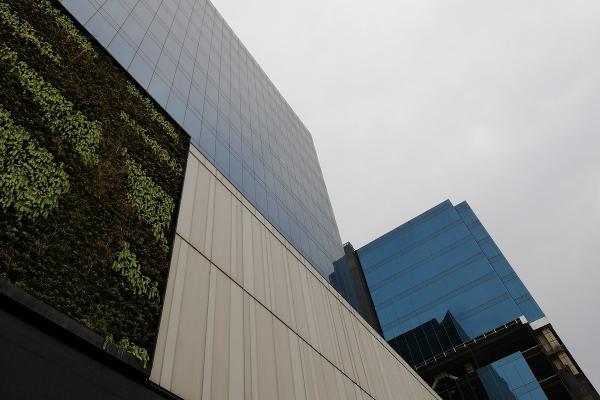 Foto de edificio en renta en la viga , el triunfo, iztapalapa, distrito federal, 4645464 No. 12