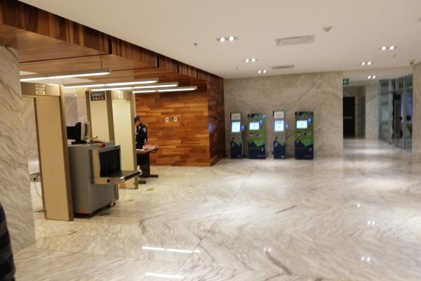 Foto de oficina en renta en la viga , el triunfo, iztapalapa, distrito federal, 4645762 No. 08