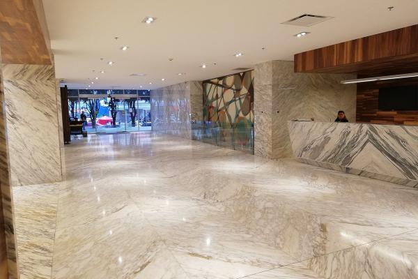 Foto de oficina en renta en la viga , el triunfo, iztapalapa, distrito federal, 4645762 No. 11