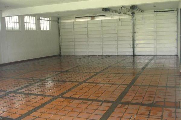Foto de casa en venta en  , la viga, san andrés cholula, puebla, 7900887 No. 18