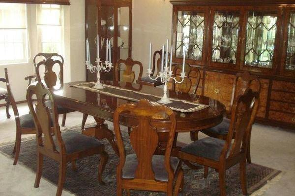 Foto de casa en venta en  , la viga, san andrés cholula, puebla, 7900887 No. 19