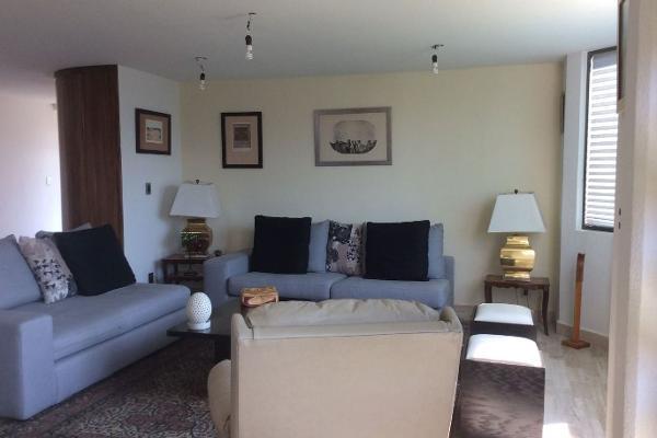 Foto de casa en venta en  , la virgen, metepec, méxico, 4634395 No. 07