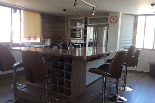 Foto de casa en venta en  , la virgen, metepec, méxico, 4634395 No. 10