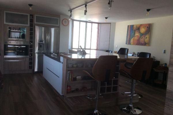 Foto de casa en venta en  , la virgen, metepec, méxico, 4634395 No. 11