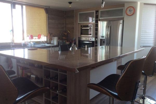 Foto de casa en venta en  , la virgen, metepec, méxico, 4634395 No. 12