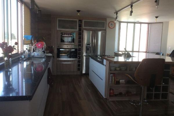Foto de casa en venta en  , la virgen, metepec, méxico, 4634395 No. 13