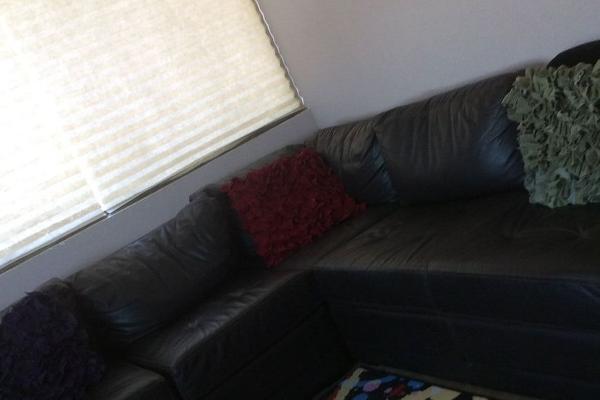 Foto de casa en venta en  , la virgen, metepec, méxico, 4634395 No. 15