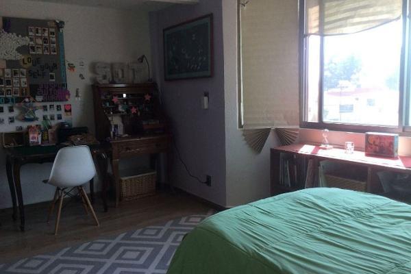 Foto de casa en venta en  , la virgen, metepec, méxico, 4634395 No. 19