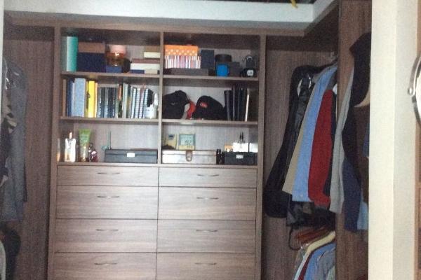 Foto de casa en venta en  , la virgen, metepec, méxico, 4634395 No. 27