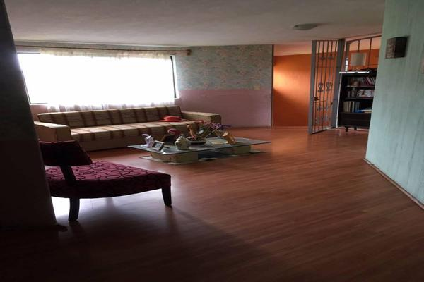 Foto de casa en venta en  , la virgen, metepec, méxico, 6138299 No. 07