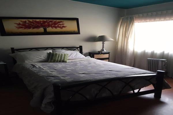 Foto de casa en venta en  , la virgen, metepec, méxico, 6138299 No. 17