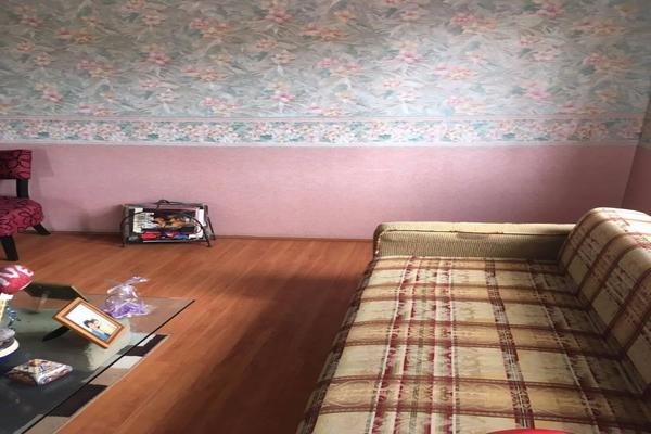 Foto de casa en venta en  , la virgen, metepec, méxico, 6138299 No. 34