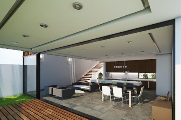 Foto de casa en condominio en venta en la vista 0, vista, querétaro, querétaro, 2650252 No. 06
